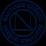 Alliance de l'industrie nautique du Québec