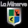 Municipalité La Minerve