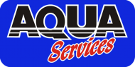2949-4747 QC (Aqua Services, BCI Distribution, piècedebateau.com)