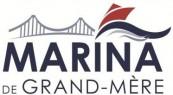 Marina de Grand-Mère