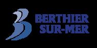 Havre Berthier-sur-Mer