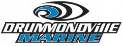 Drummondville Marine inc.