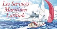 Les Services Maritimes Latitude