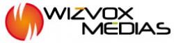 WizVox Médias