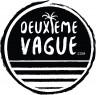 Deuxième Vague (9219-1238 Québec inc.)