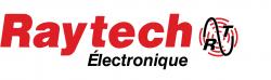 Raytech Électronique inc.