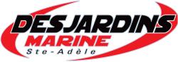 Desjardins Marine Ste-Adèle Inc.