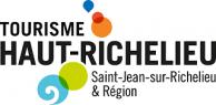 Tourisme Haut-Richelieu