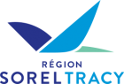 Tourisme région Sorel-Tracy