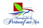 Marina de Portneuf-sur-Mer