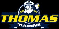 Groupe Thomas Marine inc.