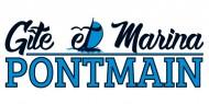 Gite et Marina Pontmain