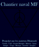 Chantier naval MF