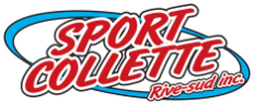 Sport Collette Rive-Sud Inc.