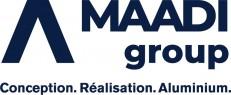 MAADI Group Inc.