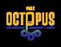 Parc Octopus