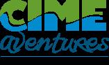 CIME Aventures Inc.