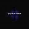 Intrépide marine