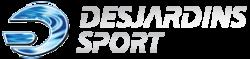 Desjardins Sport Inc.