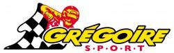 Grégoire Sport Inc.