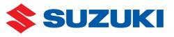 Suzuki Canada inc.
