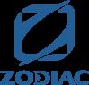 Zodiac-Nautic