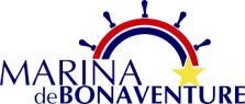 Marina de Bonaventure