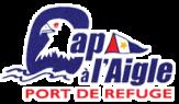 Port de refuge de Cap-à-l'Aigle