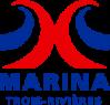 Marina de Trois-Rivières