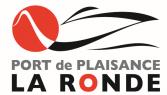 Port de Plaisance La Ronde