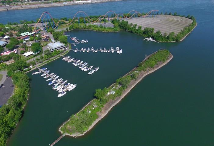 Photo 1 - Port de Plaisance La Ronde