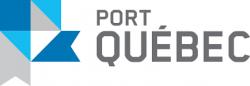 Marina du Port de Québec