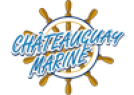 Châteauguay Marine