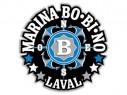 Marina Bo-Bi-No Inc.
