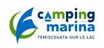 Camping Marina Témiscouata-sur-le-Lac