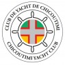 Club de Yacht de Chicoutimi