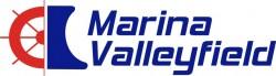 Marina Valleyfield