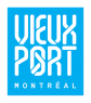 Société du Vieux-Port de Montréal / Port d'escale du Vieux-Port de Montréal