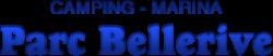 Marina Camping Parc Bellerive