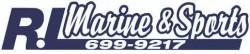 R.L. Marine et Sports