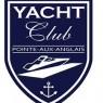 Yacht Club Pointe-aux-Anglais