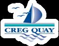Creg Quay Marina Inc.
