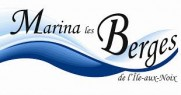 Marina les Berges