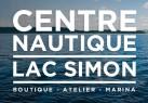 Centre Nautique Lac Simon Ltée