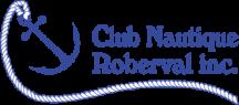 Club nautique de Roberval