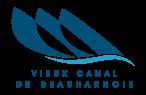 Société du Vieux Canal de Beauharnois