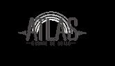 Équipe de Voile Atlas