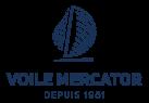 Voile Mercator