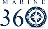 Marine 360