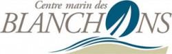Centre Marin des Blanchons